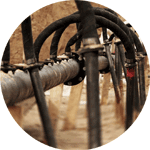 Водопонижение, организация поверхностного стока и водоотвода
